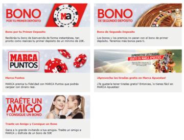 marcaapuestas_casino_promociones