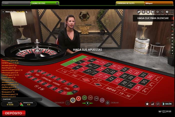 mejores_casinos_online_888casino_croupier