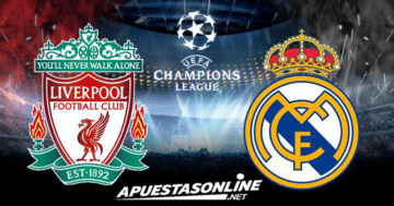 real-madrid-liverpool-pronostico-final-champions-league-26-05-2018