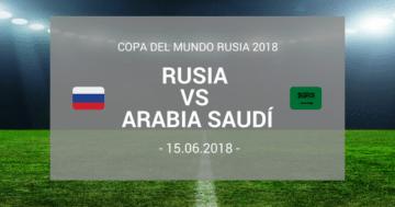 pronostico_rusia_arabia_saudi