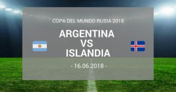 pronostico_argentina_islandia