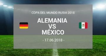 pronostico_alemania_mexico