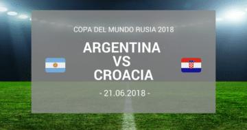 pronostico_argentina_croacia