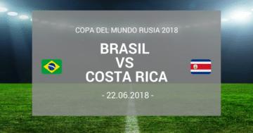 pronostico_brasil_costa_rica