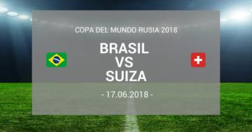 pronostico_brasil_suiza