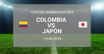 pronostico_colombia_japon