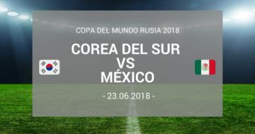pronostico_corea_del_sur_mexico