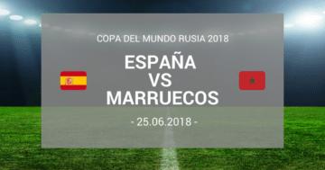 pronostico_espana_colombia
