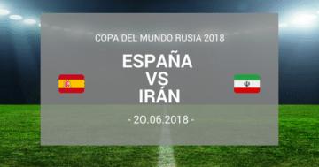 pronostico_espana_iran