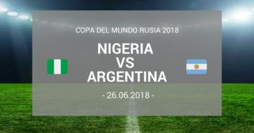 pronostico_nigeria_argentina