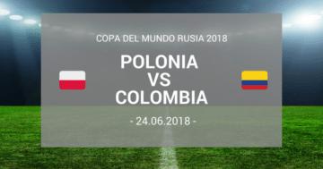 pronostico_polonia_colombia