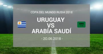 pronostico_uruguay_arabia_saudi