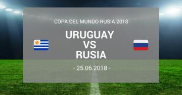 pronostico_uruguay_rusia