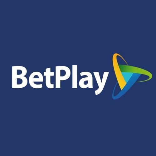 betplay logo