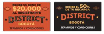 betplay colombia banner de los bonos
