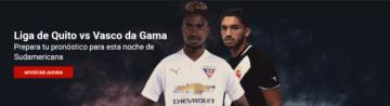bodog_apuestas_deportivas