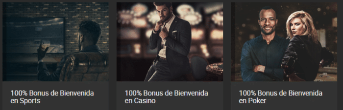 bodog_bonos
