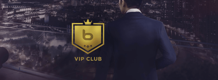 bodog_vip_club