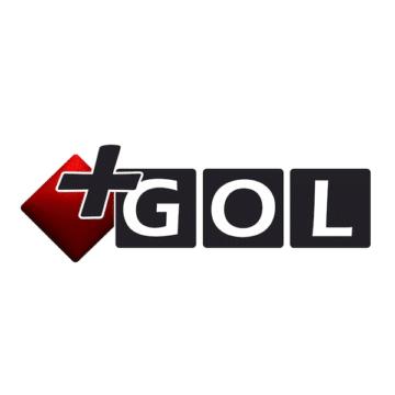 masgol_logo