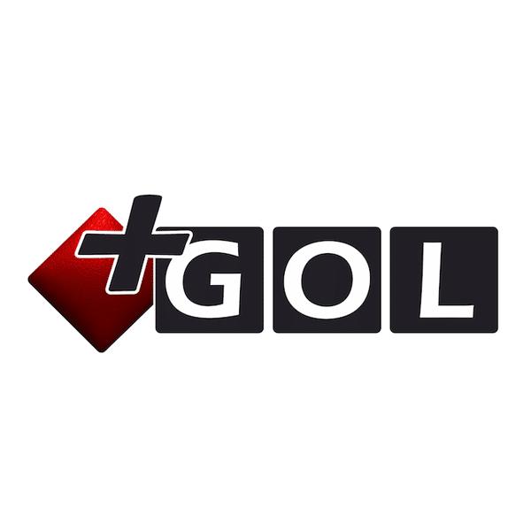 masgol logo