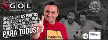 masgol_logo_promo