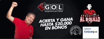 masgol_logo_promo_2