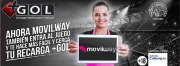 masgol_logo_promo_4
