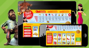 paf_casino_app