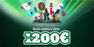 paf_casino_bono