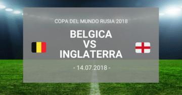 pronostico_belgica_ inglaterra_2