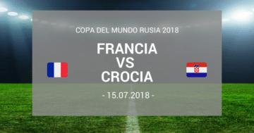 pronostico_francia_ croacia