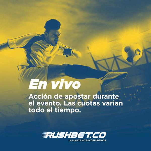 rushbet_apuestas