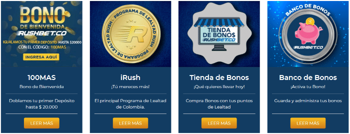 rushbet_bonos