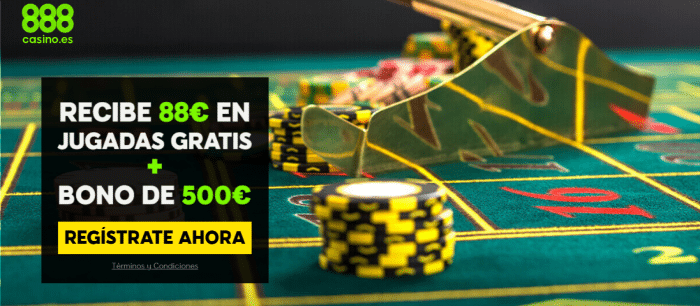 888casino_nuevo_bono