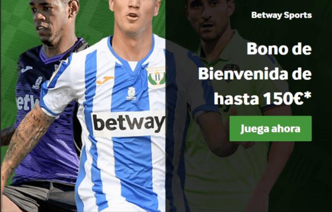 betway_bono_apuestas_deportivas