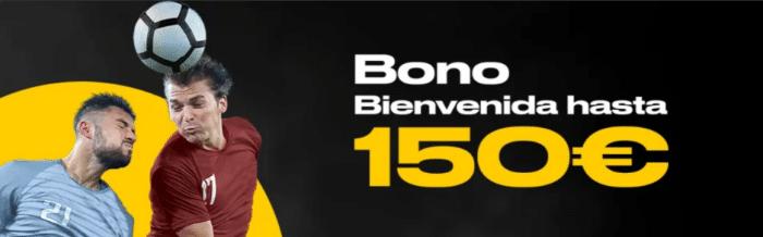 bwin_nuevo_bono_apuestas