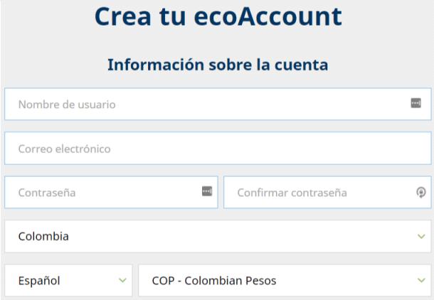 ecopayz_ecoAccount