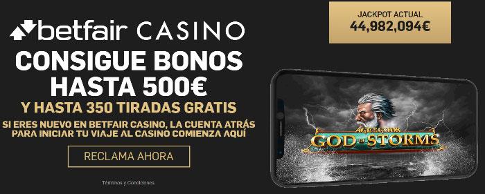 apuestas-betfair-bono-casino-2019