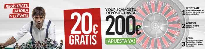 apuestas-marca-bono-casino-2019