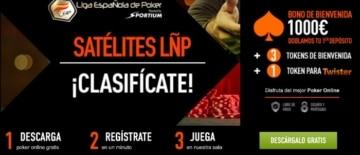 apuestas online sportium bono poker