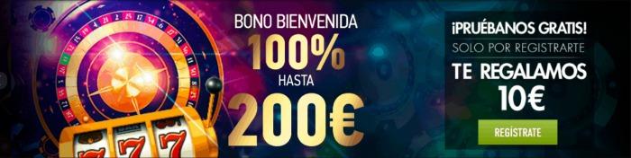 apuestas-online-sportium-casino-bono-bienvenida