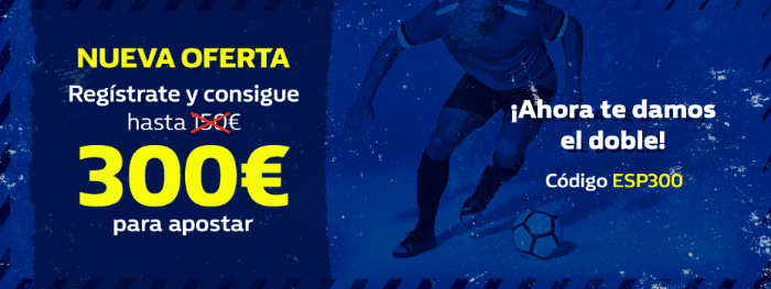apuestas-online-william-hill-bono-2019