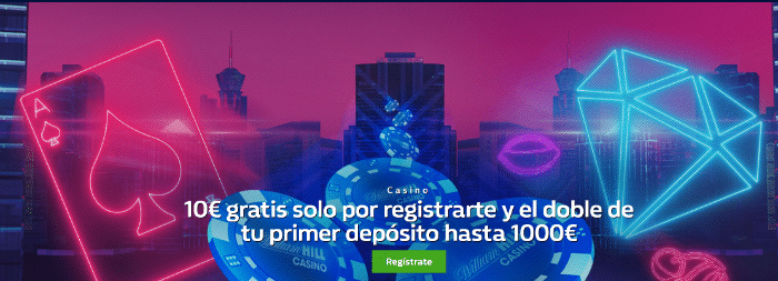 apuestas-online-william-hill-casino-bono-2019