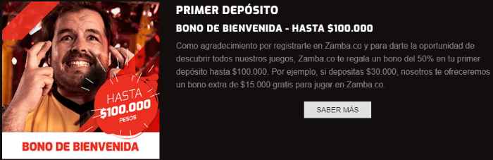 apuestas_online_zamba_bono_primer_deposito