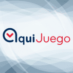 aquijuego_logo