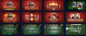betchain juegos de cartas