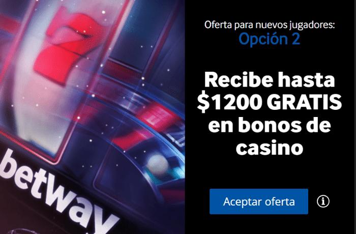 betway_latam_bono_casino