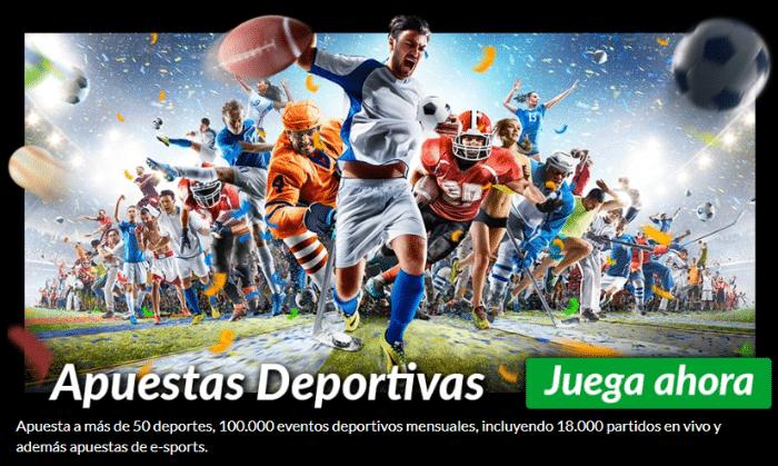 casino_barcelona_apuestas_deportivas