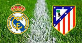 pronostico_real_madrid_atletico_laliga