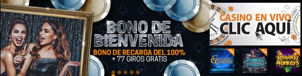 rivalo-bono-bienvenida-casino-2019